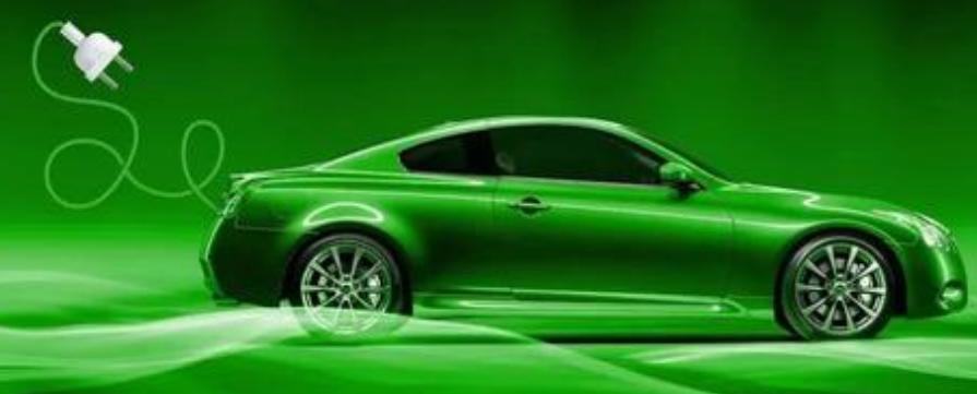 新能源汽車前十名品牌_新能源汽車哪個牌子好