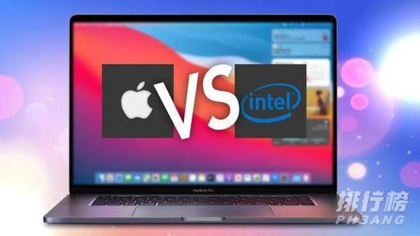 苹果ipadpro2021多少钱_苹果ipadpro2021官方报价