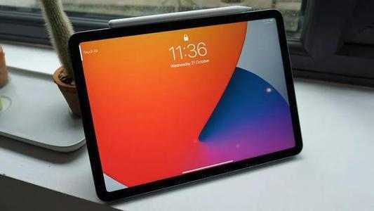 IPad Pro2021和iPad Air4哪个好_哪个值得买