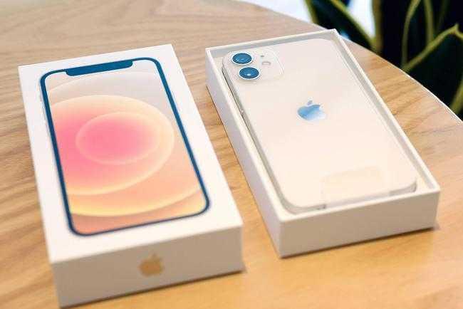 iphone12mini现在值得入手吗?iphone 12mini怎么样