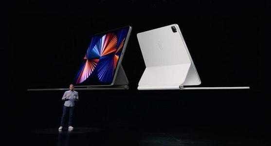 ipad pro2021和macbook买哪个_怎么选