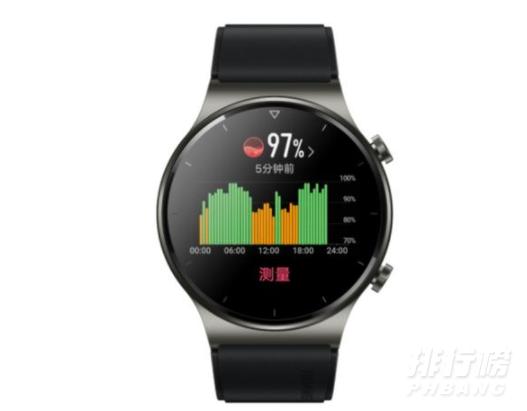 华为gt3手表什么时候出_华为gt3手表大概什么时候发售