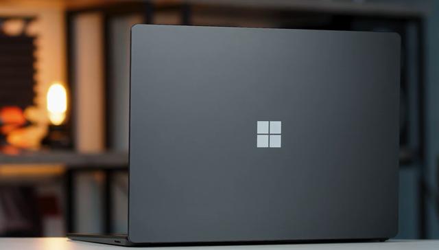 surface laptop 4怎么样_surface laptop 4评测