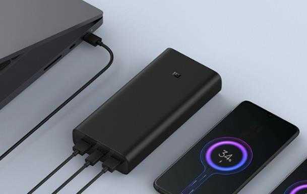 2021耐用充电宝推荐_2021有什么耐用的充电宝