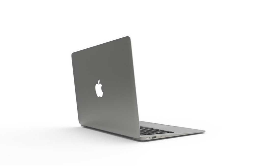 2021年全球笔记本电脑出货量_笔记本品牌销量排行榜2021