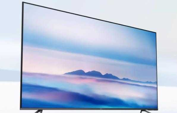 OPPO智能电视K9价格_OPPO智能电视K9多少钱