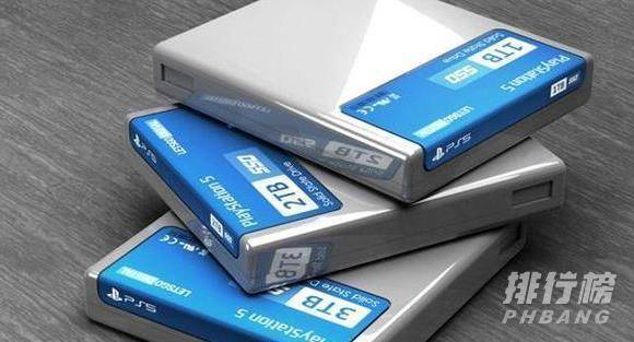 ps5光驱版和数字版价格_ps5光驱版和数字版卖多少钱