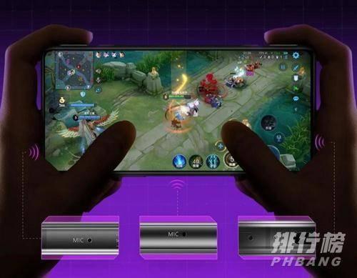 红米k40游戏增强版李小龙特别版怎么样_值得入手吗
