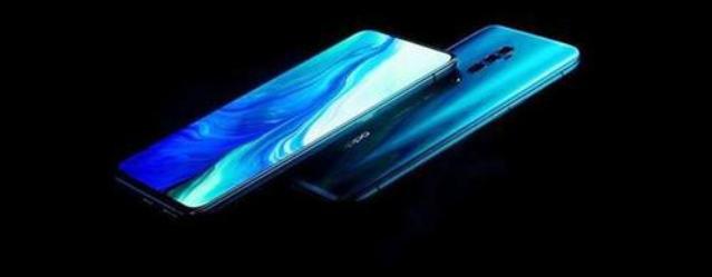 2021年手机销量最新排行榜_2021年手机销量排行榜前十名