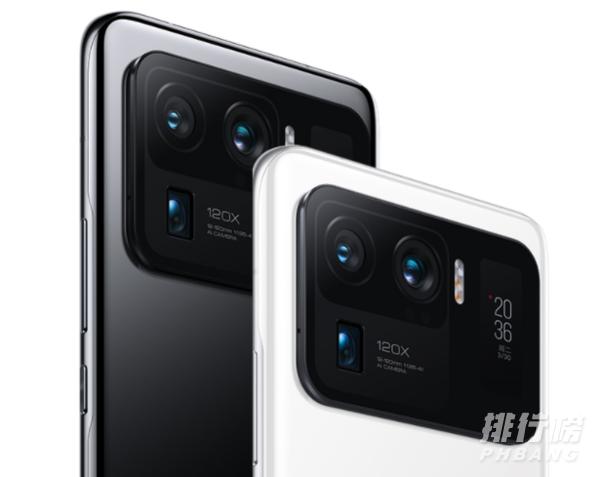 4000左右的拍照手机哪个好_4000左右的拍照手机排名