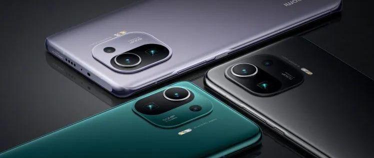 2021年4月手机销量排行榜_2021年手机销量最新排行榜