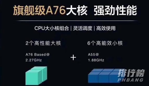 麒麟810属于高端还是低端_麒麟810处理器水平