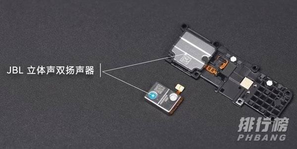 红米k40游戏增强版拆机视频_红米k40游戏增强版深度评测