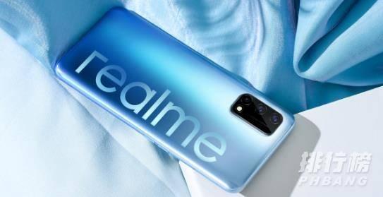 预算1500左右买什么手机好_1500左右手机性价比排行榜2021