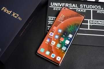 2021年5000左右的手机哪个好_5000左右的手机哪个性价比高