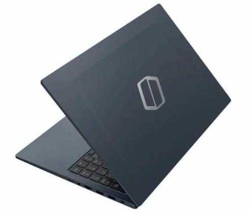 三星新款笔记本电脑怎么样_三星新款笔记本电脑配置如何