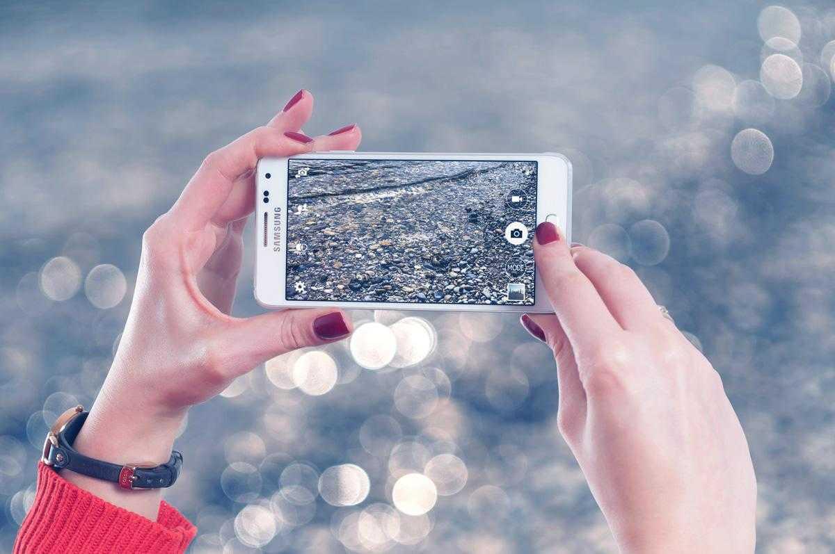 2021年4月拍照手机推荐_4月拍照手机前十名排行榜