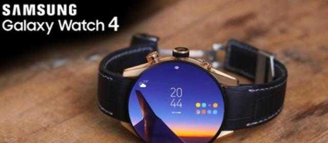 男士智能手表推荐_男士智能手表哪款好