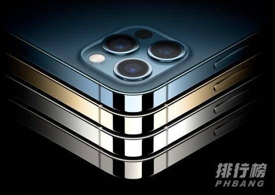 iPhone13屏幕是哪家的_iPhone13屏幕供应商