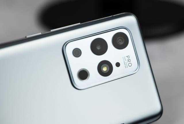 2021大电池手机有哪些_2021大电池手机推荐排行榜