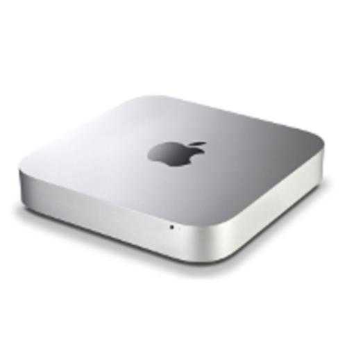 苹果M2处理器性能_苹果M2处理器性能表现