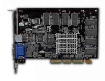 mx450属于什么档次的显卡_mx450显卡处于什么档次