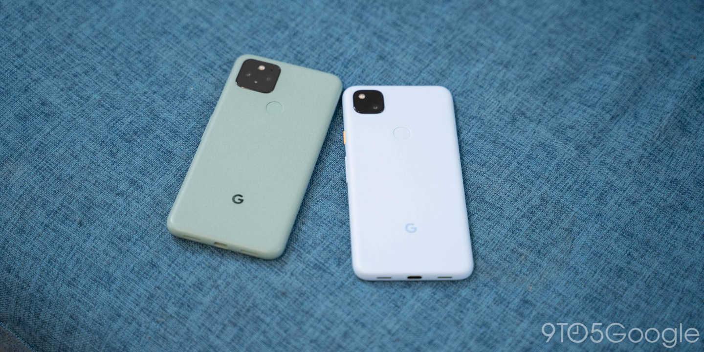 谷歌pixel6什么时候上市_谷歌pixel6上市时间