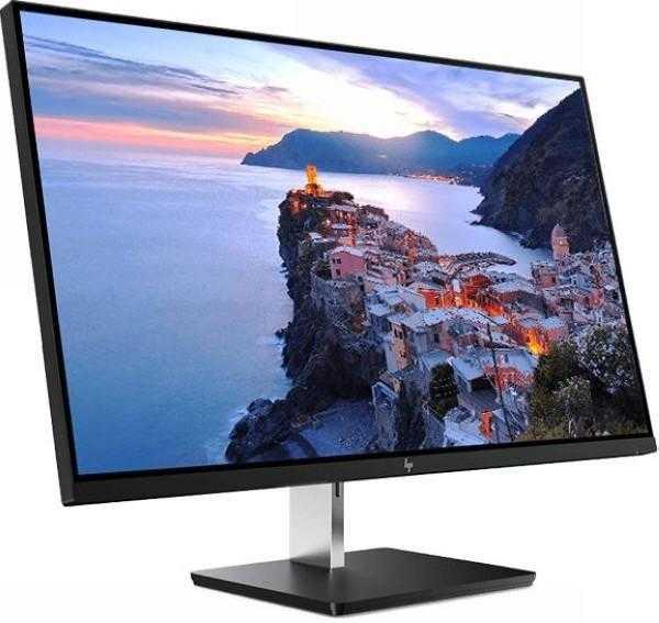 2021有哪些性价比高的显示器_2021高性价比显示器推荐