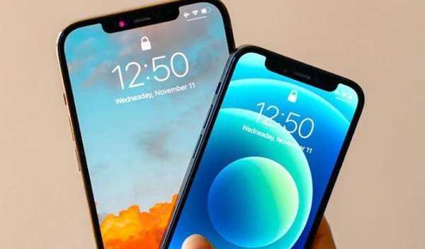 iphone13pro价格是多少_iphone13pro预计价格