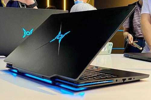 荣耀猎人v700加装固态硬盘_荣耀猎人v700加装固态硬盘操作方法