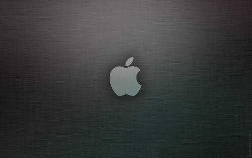 苹果13promax参数_苹果13promax参数消息