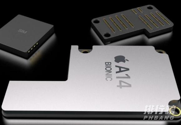 苹果a15处理器是几纳米_苹果a15处理器制作工艺