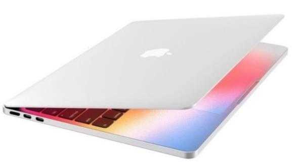 MacBook Pro 2021什么时候发布_MacBook Pro 2021发布时间
