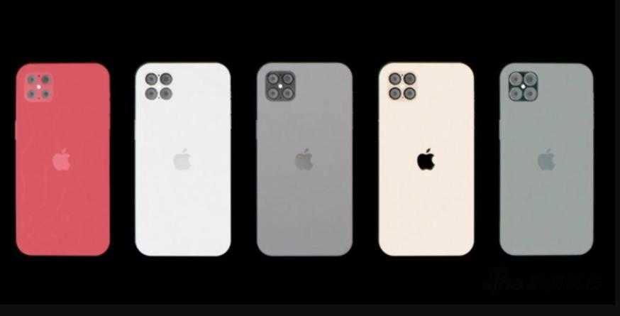 华为p50和苹果12哪个手机更好_华为p50和苹果12参数对比