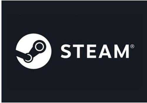 steam显卡统计2021_steam显卡统计情况2021
