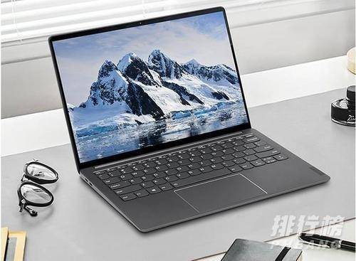 2021年618有哪些笔记本电脑值得入手_2021年笔记本电脑性价比排行