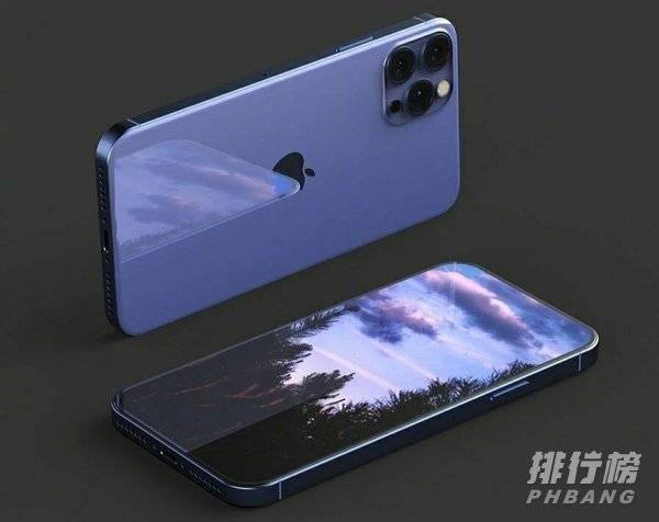 iphone13promax屏幕尺寸是多少_iphone13promax屏幕尺寸