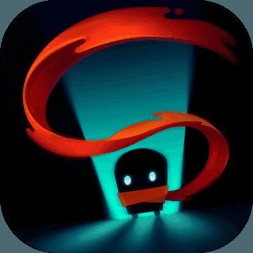 十大耐玩手机像素游戏_好玩的像素手游推荐
