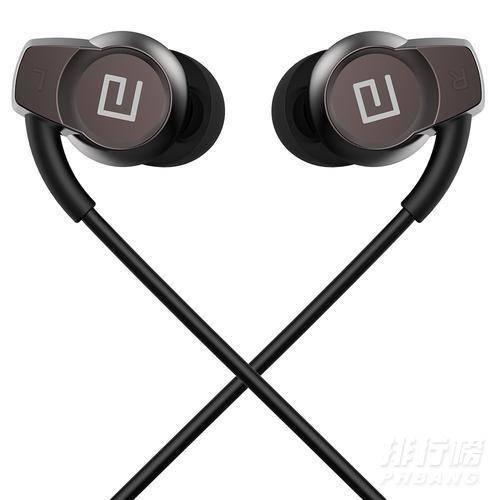 2021性价比高的入门级耳机有哪些推荐?入门级耳机性价比排行榜
