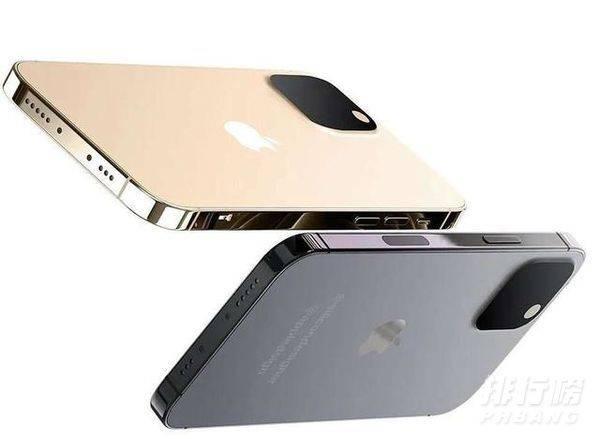 iphone13promax价格是多少_iphone13promax售价
