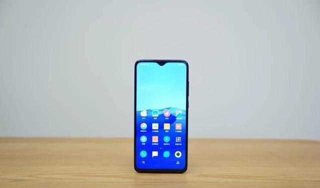 红米值得入手的千元机_2021目前最值得入手的红米手机是哪款
