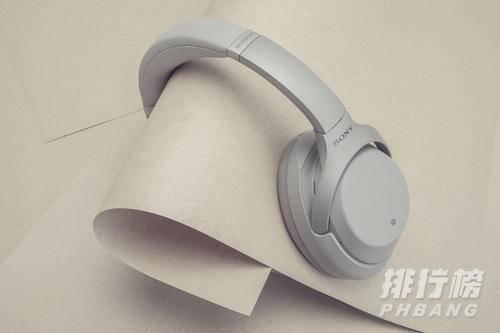 2021降噪耳机排行榜10强_2021降噪耳机排行榜10强排行榜