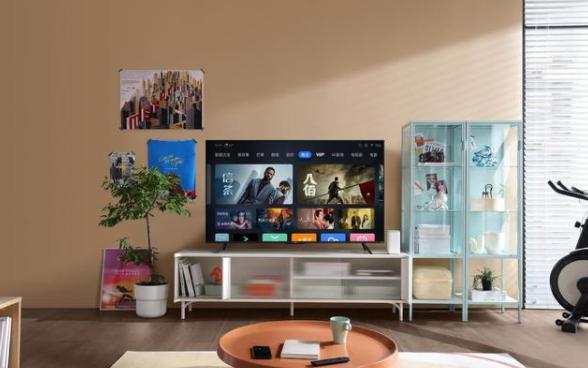 oppo智能电视k9多少钱_oppo智能电视k9价格多少