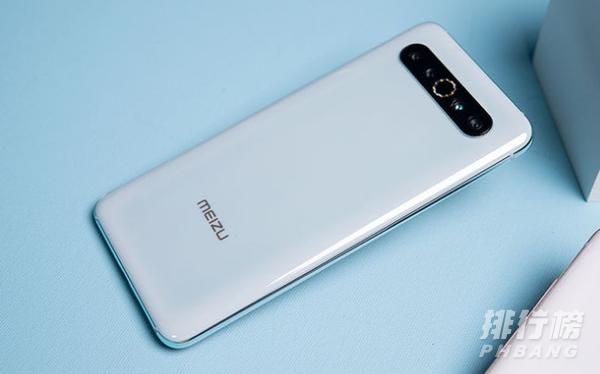618值得购买的手机_2021年618值得入手的手机有哪些