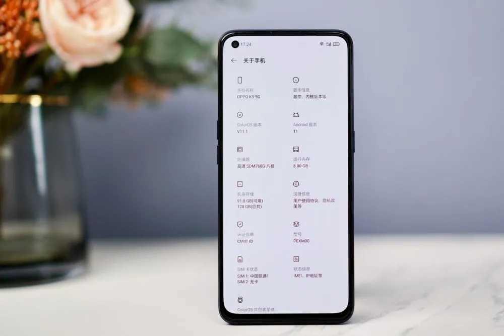 oppok9是多大的屏_oppok9屏幕尺寸多大