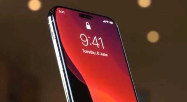 苹果13有120hz刷新率吗_苹果13有没有120hz高刷新率