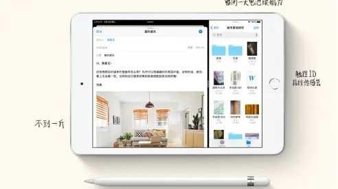 iPad mini Pro参数是什么_iPad mini Pro参数配置