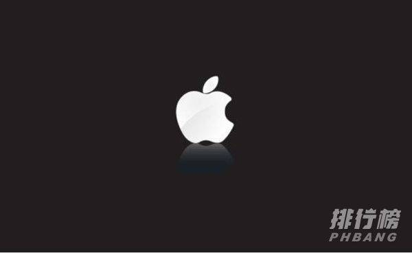 macbook pro m2什么时候出_macbook pro m2什么时候发布