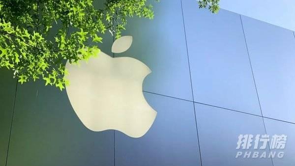 iOS 14.5.1性能节流_iOS 14.5.1导致性能节流实锤