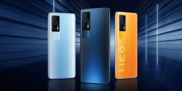 iqooneo5活力版续航怎么样_iqooneo5活力版电池容量多少